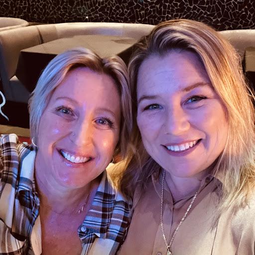 Lara Shelton