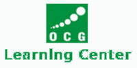 OCG Learning Center
