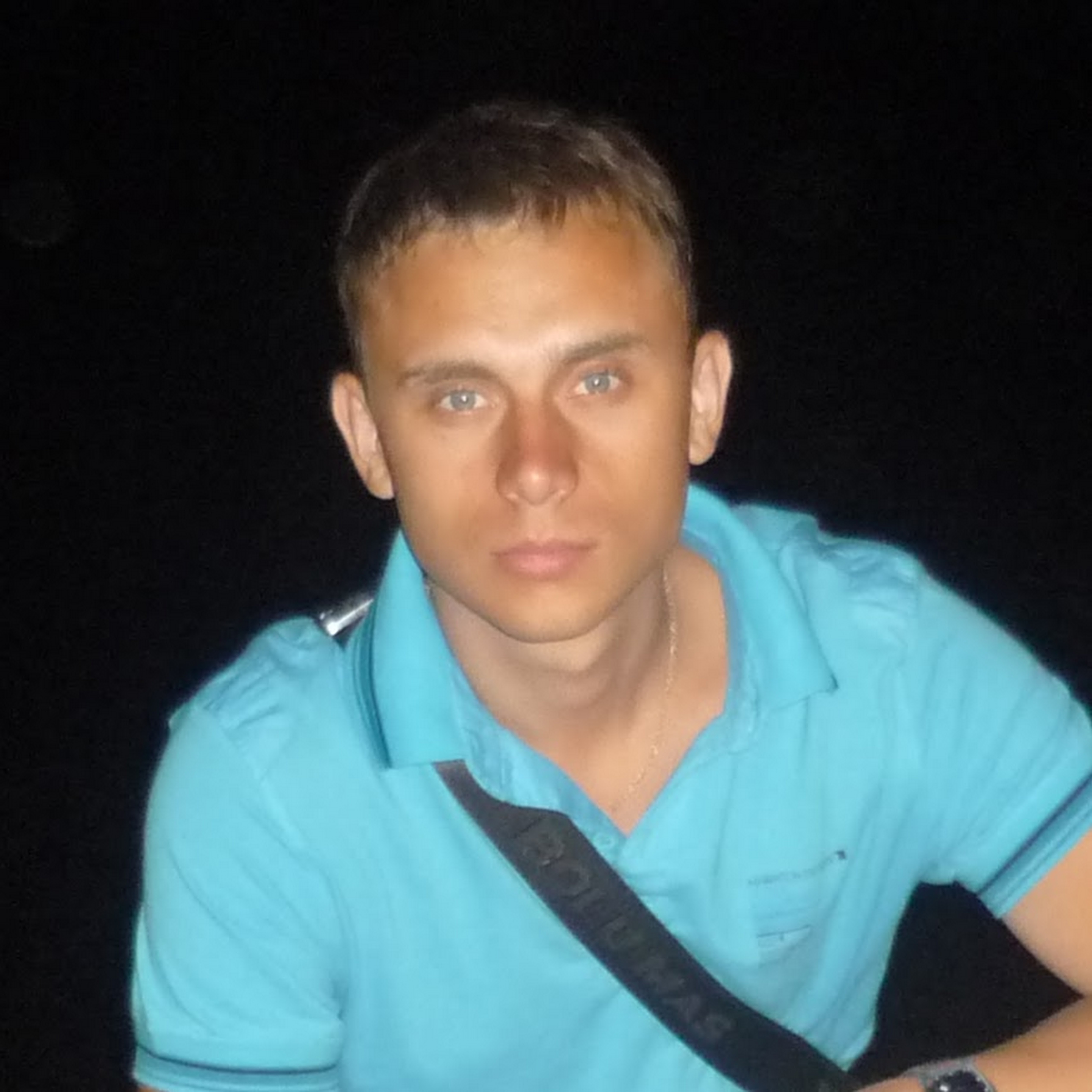 Dmitrygry