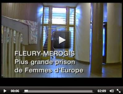 lien vers : http://www.filmsdocumentaires.com/films/1518-galeres-de-femmes