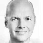 Sebastian Thrun review