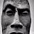 Kevin Wenng Jr avatar image