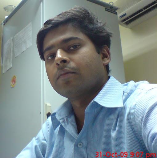 Rahul Sudhanshu