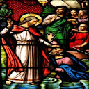 Galeri Santo Petrus Rasul 7