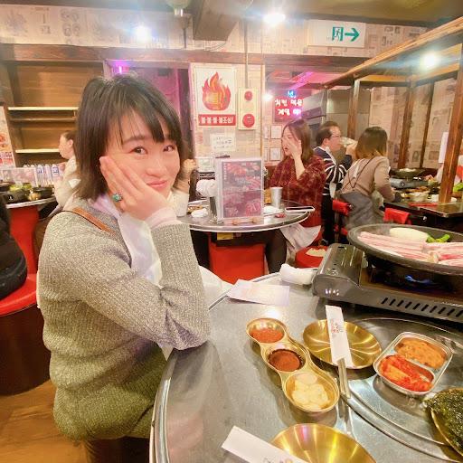Mitsuho