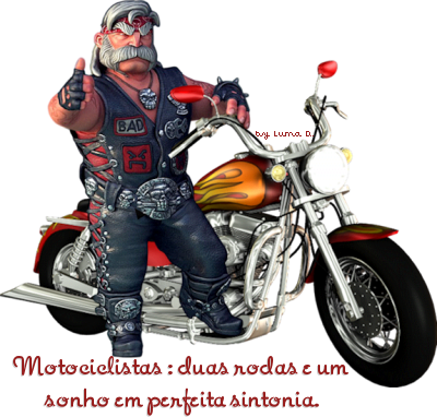 Gif motoqueiro