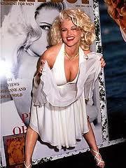 Порно актрисы с огромными сиськами фото