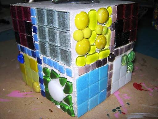 www.atelierspinin - mozaïek 010.jpg