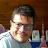 Luis Carlos Delcampo Paz avatar image