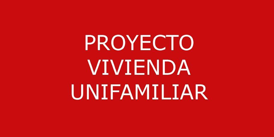 PROYECTO-VIVIENDA-UNIFAMILIAR-VALENCIA
