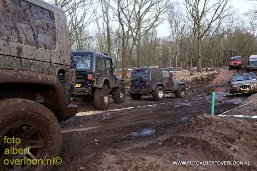 Jeep Academy OVERLOON 09-02-2014 (13).JPG