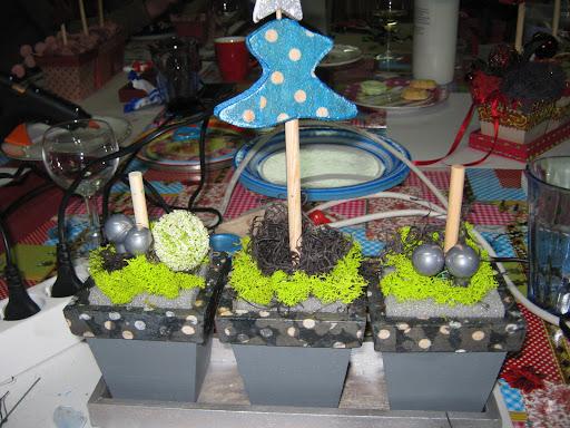 Kerstworkshop 7-12-2012 018.jpg