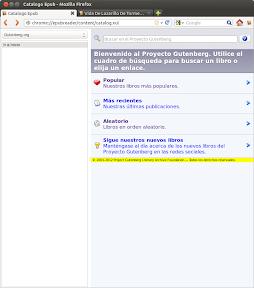 0088_Catalogo Epub - Mozilla Firefox.png