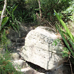 Stone Steps (254495)