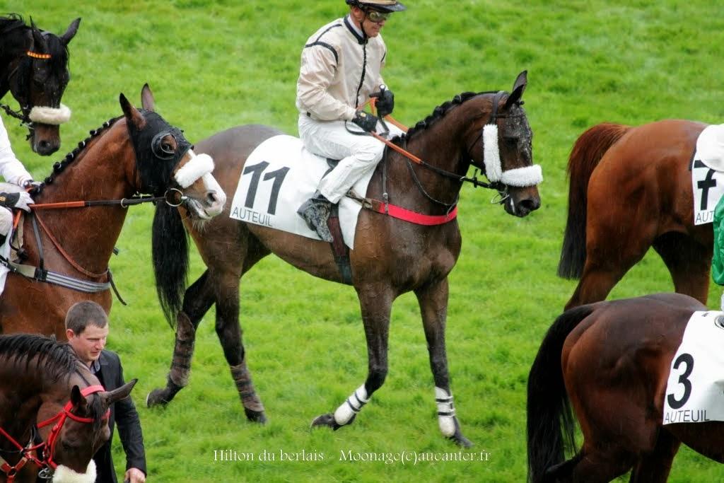 Photos Auteuil  26-04-2015 IMG_9029