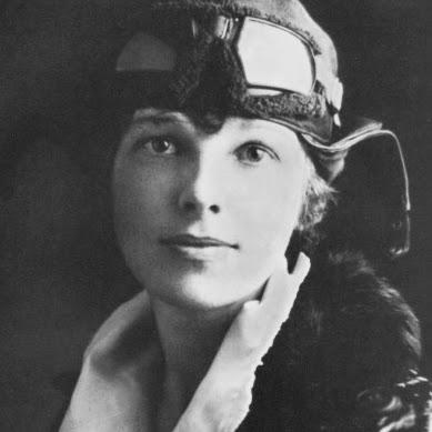 Margaret Crowe
