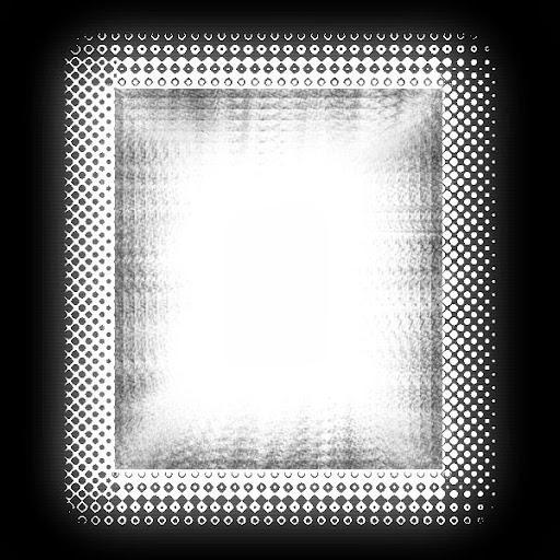 AR315_CMC_mask85.jpg