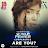 Tonya Knox avatar image