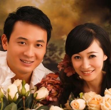 Chen Yang Photo 40