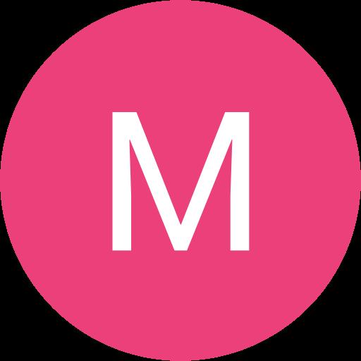 Mark Mungan