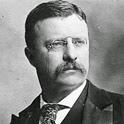 Theodore Roosevelt Quotes, Citaten, Zinnen en Teksten