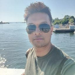 Vivek
