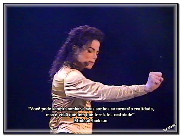 Cartõezinhos Michael :) - Página 13 559