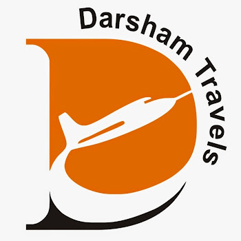 Who is shobha. darshamtravels?