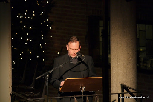 Fanfare Vriendenkring Kerstconcert overloon 18-12-2011 (28).JPG