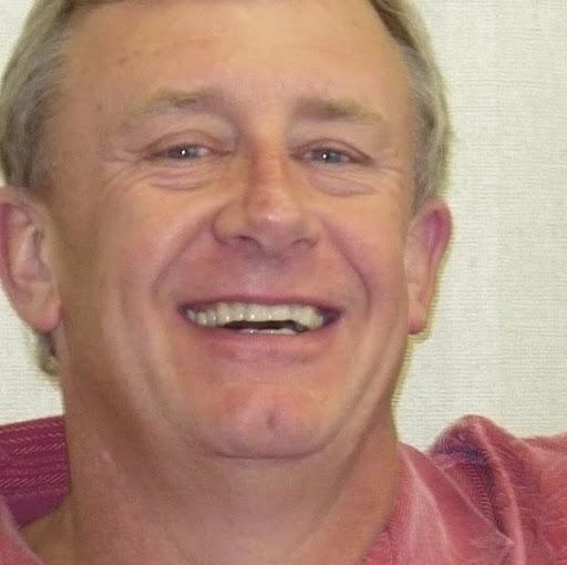 Doug Riggs
