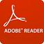 ดาวน์โหลด Adobe Acrobat Reader DC โหลดโปรแกรม Adobe Reader ล่าสุดฟรี
