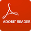 Office ดาวน์โหลด Adobe Acrobat Reader DC โหลดโปรแกรม Adobe Reader ล่าสุดฟรี