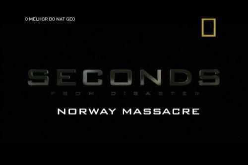Download – NatGeo – O Atirador da Noruega – SDTV