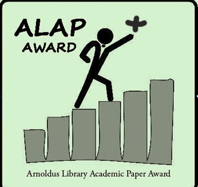 term papers on pastoral care