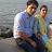 Manish Manhas avatar image