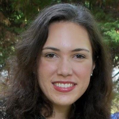 Adrianne Di Lella