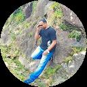 Kannan Chidambaranath