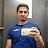 sandeep kukreti avatar image