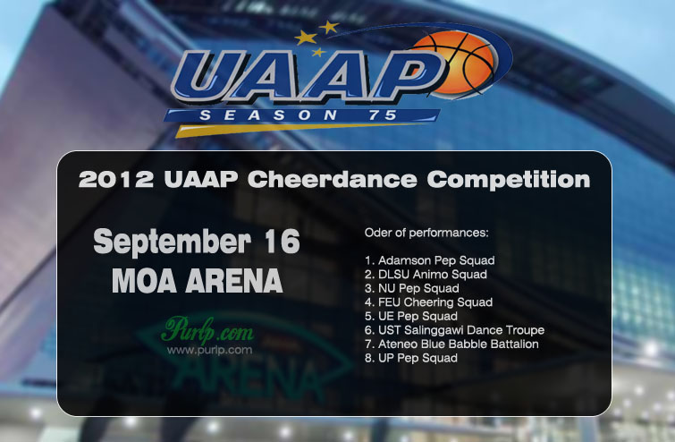 2012 UAAP Cheerdance Competition Ticket Prices.jpg