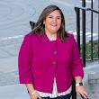 Thamarana