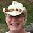 James Lovette-Black avatar image