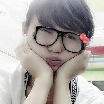 My Huynh Photo 16