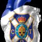 Silvestre Gonzalez