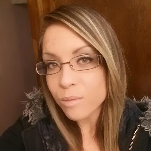 Jessica Prue