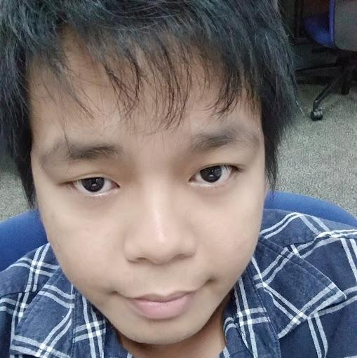 swaggerz..ito another category naman..anu para senyo ang mga pumatok na words… - photo