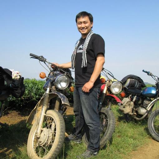 Nam Thai Photo 17