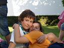 Acampamento de Verão 2011 - St. Tirso - Página 6 P8022448