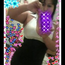 Reyna Santos