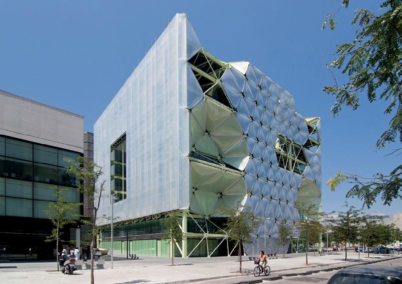 Media Tic on Architecture Japanese Modern House Design