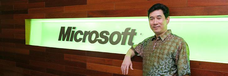 Windows 9 akan Gratis untuk Pengguna Windows 8